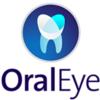 Oraleye logo